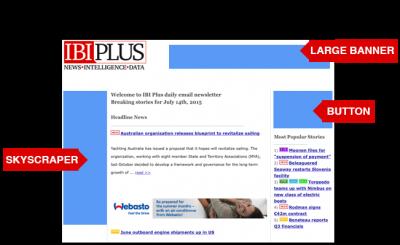 IBIPLUS_Overzicht