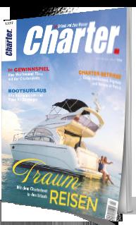 Skipper_charter