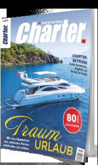 charter18