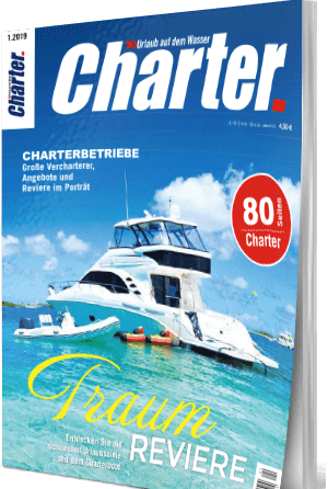 charter_2019