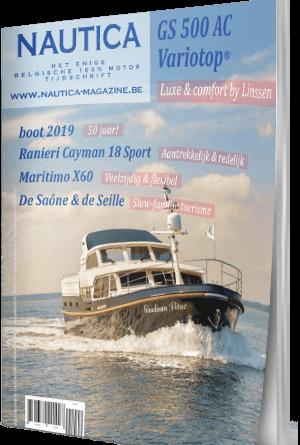nautica_2019